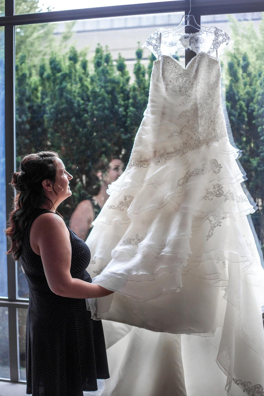 Wedding Photography photography victoria bc british columbia