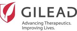 1 Gilead