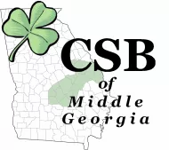 csb of middle georgia