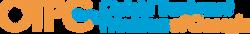 otpg-logo-standard