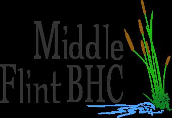 middle flint
