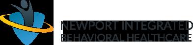 newport intergrated