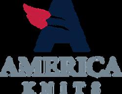 ak-logo-vert-rgb
