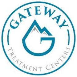 gateway mat