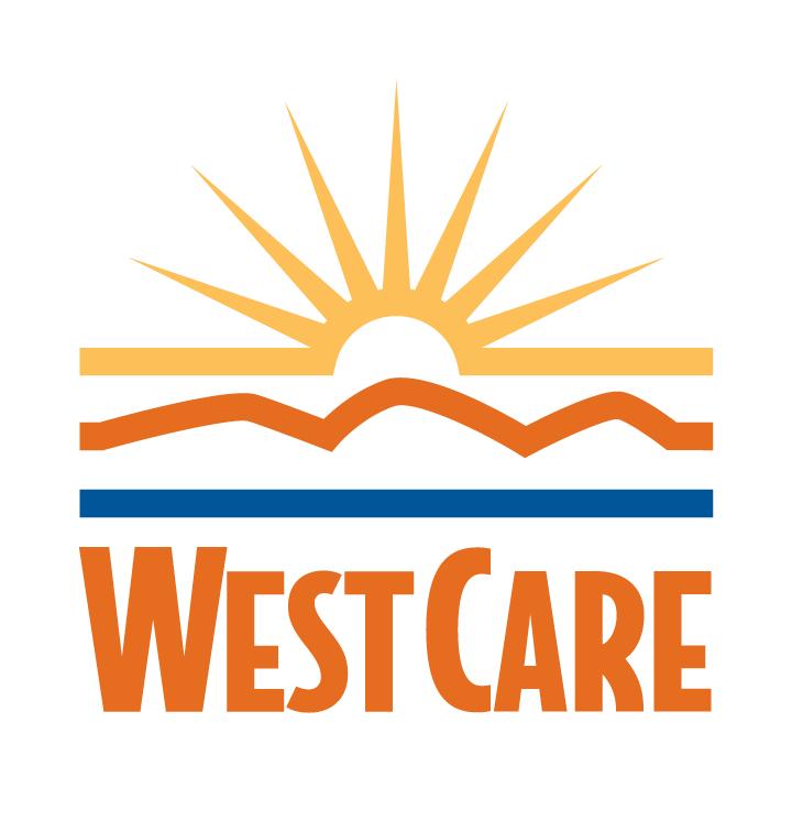 westcare