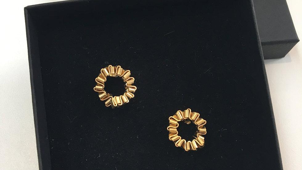 TRIPTRAP Earrings