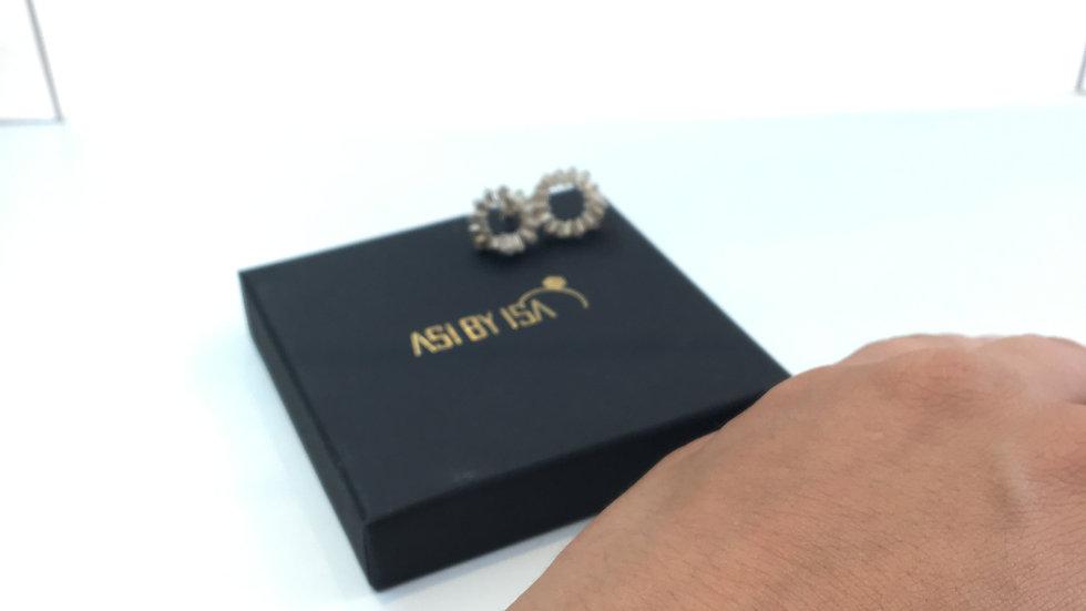 TRIPTRAP Bracelet