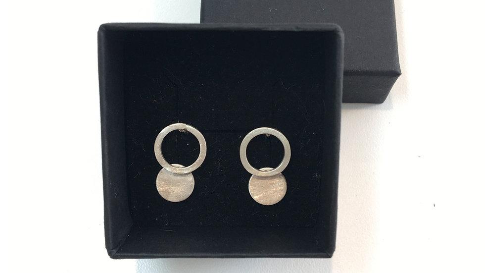 ECLIPS Earrings