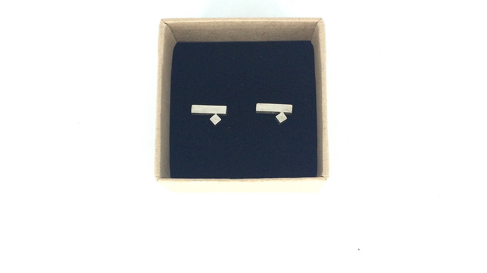 PICASSO EARSTUDS