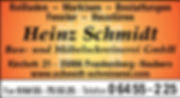 Heinz-Schmidt-GmbH-Logo.jpg