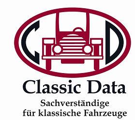 classicdata.jpg