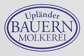 Upla-nder-Bauernmolkerei-Logo.jpg