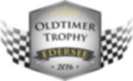 OT_Logo.jpg
