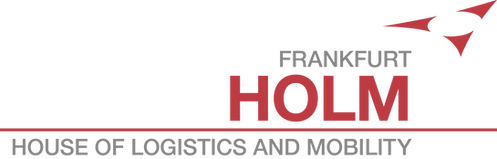 holm-logo.png