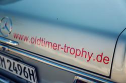 Oldtimer-Trophy-19_36