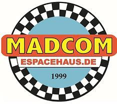 madcom.jpg