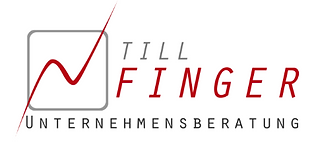 Logo-Till-Finger.png