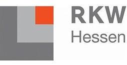 RKW.jpg
