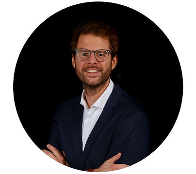 Philip Constantin Müller