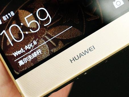 Huawei P10 e P10 Plus têm imagens e detalhes revelados em novos vazamentos
