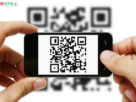 Aprenda a usar o QR Code para adicionar amigos no Facebook