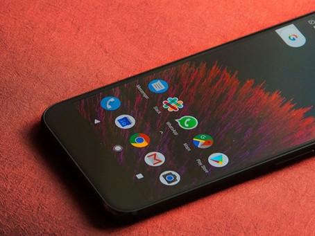 Pixel 2 chegando? Google diminui preço do Pixel original em até US$ 200