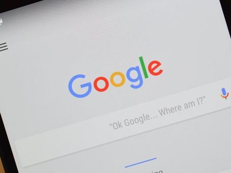 Novo feed de notícias da Google vai atrasar em vários aparelhos Android