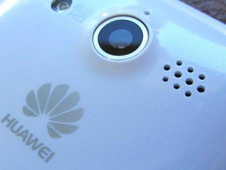 Huawei vai abandonar mercado de entrada e focar apenas nos topos de linha