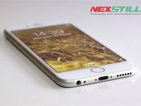 Apple confirma que iOS 11.3 deixa usuário optar entre bateria e desempenho