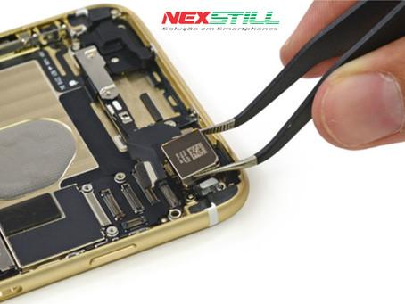 Conheça um minihack para conseguir espaço na memória do iPhone
