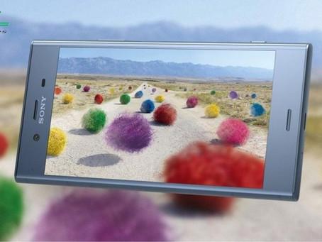 Divisão mobile é a única a dar prejuízo para a Sony no último trimestre