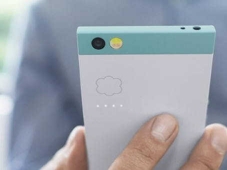 Razer compra a Nextbit e pode entrar no mercado de smartphones