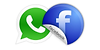 Nexstill Assistência Técnica Facebook/Whats