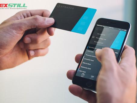 Golpe de phishing via SMS atinge mais de 33 mil pessoas em uma semana