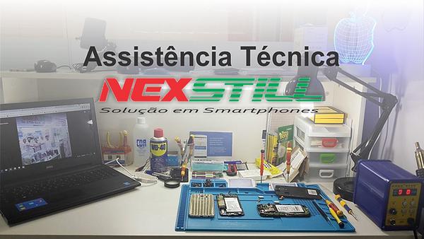 Nexstill Assistência Técnica