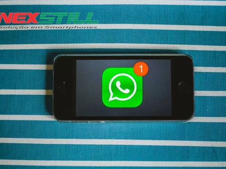WhatsApp para iPhone reproduz vídeos do YouTube dentro do app