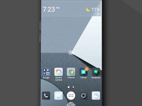 Rumor: LG V30 pode ser lançado nos Estados Unidos em setembro