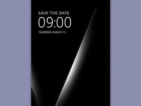 """Confirmado: LG V30 terá câmera para fotos mais """"vivas"""" e com mais luz"""