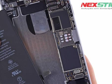Apple entra na mira do Procon-SP por conta de iPhones com desempenho capado