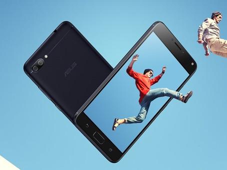 ZenFone 4 aparece com Snapdragon 660 no Geekbench