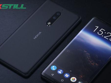 Nokia X6 seria lançado ainda nesta semana, com dual-câmera e notch