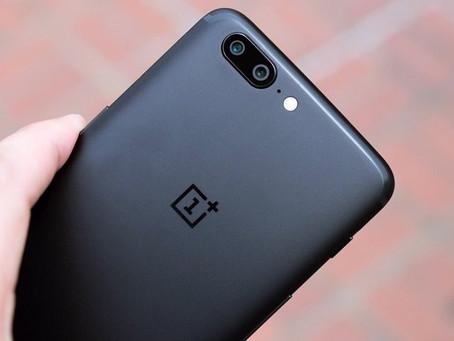 Xiii! OnePlus 5 fica bem aquém do esperado em testes de imagem do DxOMark