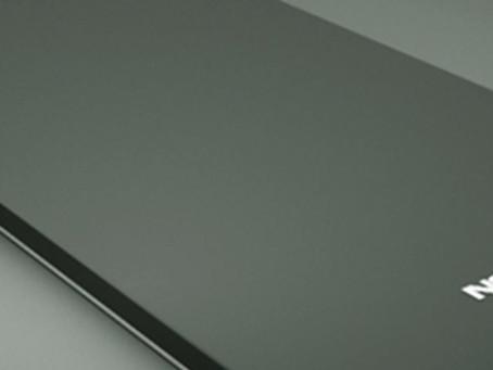 Rumor: novo flagship da linha Nokia, Nokia 8 será lançado em breve