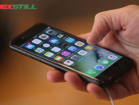 iOS 11.3: Apple lança nova função de otimização de desempenho da bateria