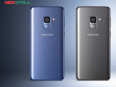 Carga de Galaxy S9 avaliada em R$ 3,4 milhões é roubada no Rio de Janeiro