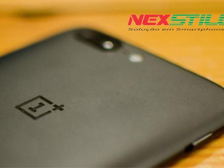 OnePlus 6 tem entalhe confirmado; empresa tenta justificar decisão