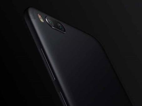 Xioami 5X é um smartphone de respeito com sistema de câmera dupla