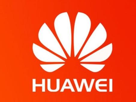 Huawei supera Oppo e volta a ser líder de mercado na China