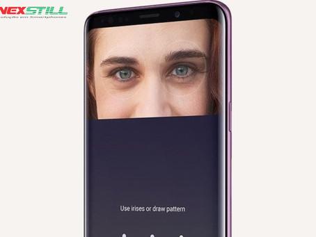 Sistema de reconhecimento facial do S9 ainda é falho, aponta especialista