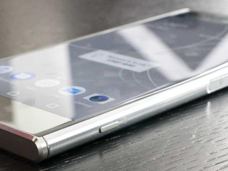 Provável Xperia XZ1 Compact é visto em sites de benchmark